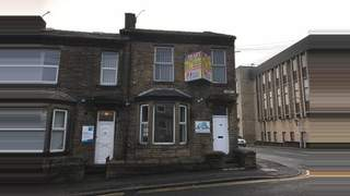 Primary Photo of 43 Devonshire Street, Keighley BD21 2DG