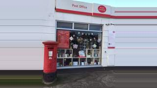Primary Photo of Whitegate Post Office