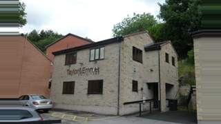Primary Photo of 57 Sheffield Road, Dronfield S18 2GF
