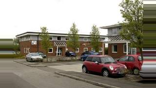 Primary Photo of St Thomas Place E-Space South, Ely, Cambridgeshire, CB7 4EX