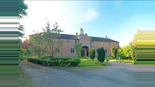 Primary Photo of Stable Courts, Oakley Hall, Market Drayton, Shropshire, TF9 4AG