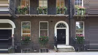 Primary Photo of 21 & 22 Bloomsbury Square, WC1A 2NS