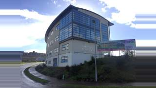 Primary Photo of Suite 1A Gateway Business Centre, Barncoose, Redruth TR15 3RQ