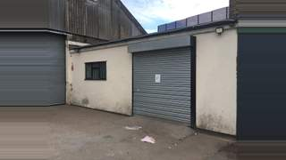 Primary Photo of Unit 3A, Cable Depot, Warspite Road, Woolwich, London, SE18 5NX