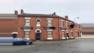 Primary Photo of Furnace Street, Hyde, Greater Manchester, SK14 4NU