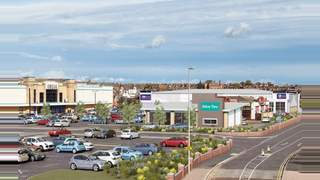 Primary Photo of Festival Leisure Park, Rigby Road, Blackpool, FY1 5EP
