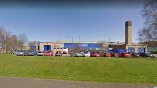 Primary Photo of Castleside Industrial Estate, Consett, Co Durham DH8 8JA