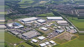 Primary Photo of Drum Industrial Estate, Chester le Street DH2 1AY