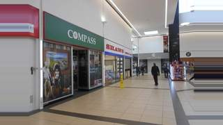 Primary Photo of West Bromwich - Unit 54, Queens Square Shopping Centre, B70 7NJ