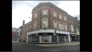 Primary Photo of 66 Sankey Street, Warrington WA1 1SB