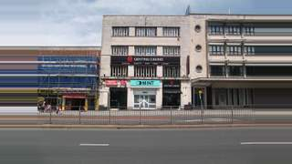 Primary Photo of Ground Floor, 2 Union Street, Plymouth, PL1 2SR