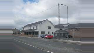 Primary Photo of Chorley Road, Westhoughton, Bolton BL5 3NJ