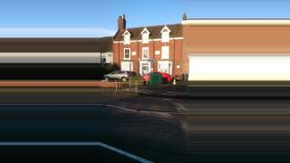 Primary Photo of 2 Vineyard Road, Wellington, Telford TF1 1HA