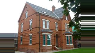 Primary Photo of FF Suite, The Gables Business Court, Belton Road, Epworth, Doncaster, South Yorkshire DN9 1JL