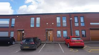 Primary Photo of Unit 3 Verity Court, Middlewich, CW10 0GW