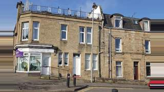 Primary Photo of 23/25 Griffiths Street Falkirk FK1 5QY