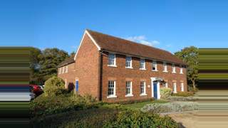 Primary Photo of 1 doolittle mill, froghall road, ampthill, bedfordshire