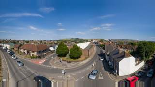 Primary Photo of Astley House, Spital Road, Lewes, East Sussex, BN7 1PW