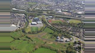 Primary Photo of Riverside Business Park, Junction 13, M65, Barrowford, Lancashire, BB9 6QF