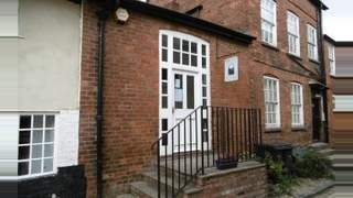 Primary Photo of Pepper Lane, Ludlow, Shropshire, SY8