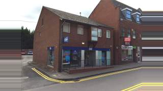 Primary Photo of Unit 28 St Andrew's St, Droitwich WR9 8HE