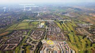 Primary Photo of Queens Dr, Cumbernauld, Glasgow G68 0HN
