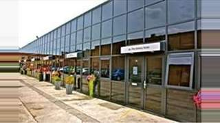 Primary Photo of Bicester Business Park, B12 Telford Road, Bicester