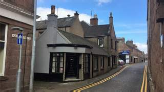 Primary Photo of 3-5, Queen Street, Forfar, DD8 3AJ