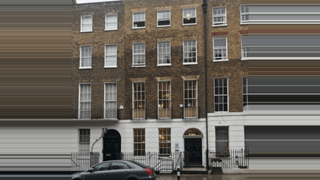 Primary Photo of 12 John Street, WC1N 2EB