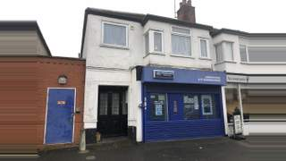 Primary Photo of 90 North Street Hornchurch Essex RM11 1SR