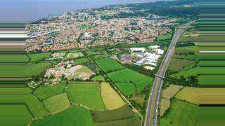 Primary Photo of Clevedon Business Park, CLEVEDON BS21 6ST