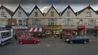 Primary Photo of 90 Western Road, Southall, UB2 5DZ