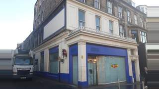 Primary Photo of 19, Castle Street, Edinburgh, EH2 3AF