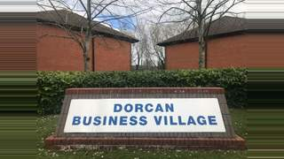 Primary Photo of Units 2&3 Dorcan Business Village
