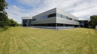 Primary Photo of Technology Drive, Beeston Business Park, Nottingham, Nottinghamshire, NG9 1LA