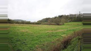 Primary Photo of Guilsfield, Welshpool SY21