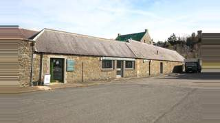 Primary Photo of Forest Mill, Dunsdale Road, Selkirk TD7 5EA