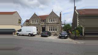 Primary Photo of Kingswood, Bristol, BS15 4AQ
