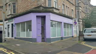 Primary Photo of 69 Viewforth, Edinburgh EH10 4LQ