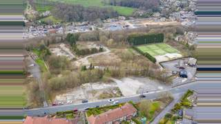 Primary Photo of New Mill Road, Holmfirth HD9