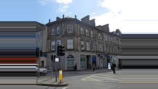 Primary Photo of Suite1, 2nd Floor, 1-5 Union Street, Inverness - IV1 1PP