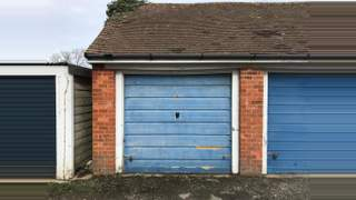 Primary Photo of Roundstone Drive, Littlehampton, West Sussex, BN16 1EP