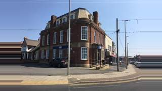 Primary Photo of 1 Red Bank Road, Blackpool, Lancashire, FY2 9HW