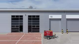 Primary Photo of Unit 18, 2m Trade Park, Beddow Way, Aylesford, Kent, ME20 7AT