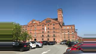 Primary Photo of The Steam Mill, Chester, CH3 5AN