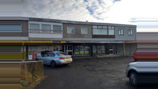 Primary Photo of 39/41 Buttars Loan, Dundee - DD2 4PE