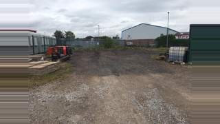Primary Photo of City Park Trading Estate, Dewsbury Road, Stoke-on-Trent ST4 2HS