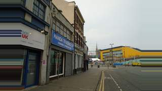 Primary Photo of Scotswood Road, Newcastle upon Tyne and Wear, NE4 7JB