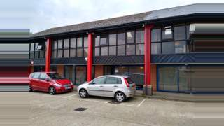 Primary Photo of Freemantle Business Centre, Unit 7, Millbrook Road East, Southampton, Hampshire, SO15 1JR