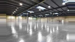Primary Photo of Refurbished Warehouse